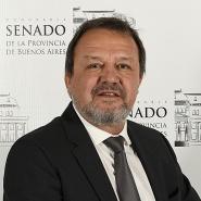 Roberto Raúl Costa