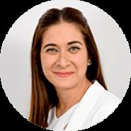 Gabriela Gisel Besana