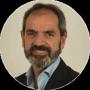 Mario Pablo Giacobbe