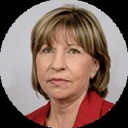 María Elena Torresi