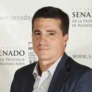 Juan Pablo Allan