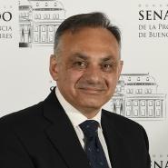 Franco Bagnato