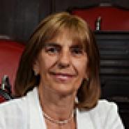 Elisa Beatriz Carca