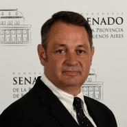Luis Alejandro Cellillo