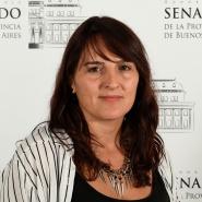 María Elena Defunchio