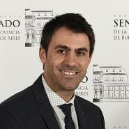 Juan Carlos Fiorini
