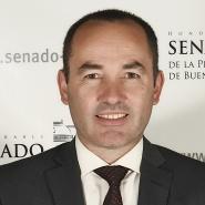 Lucas Fiorini