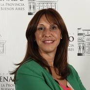 Ana Laura Geloso