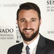 Walter Lanaro