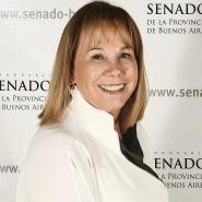 Nidia Moirano