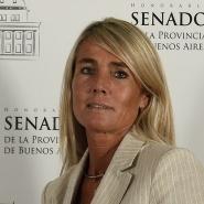 Carolina Isabel Tironi