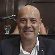 Gustavo Tomás Traverso