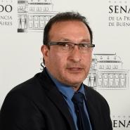 Luis Omar Vivona