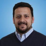 Emmanuel Severo Gonzalez Santalla