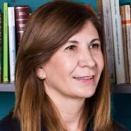 Viviana Guzzo