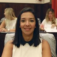 Brizzi Maria Eugenia