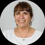 Maria Cristina Vilotta