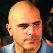 Claudio Dellecarbonara