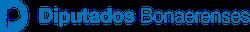 Logo Diputados Buenos Aires