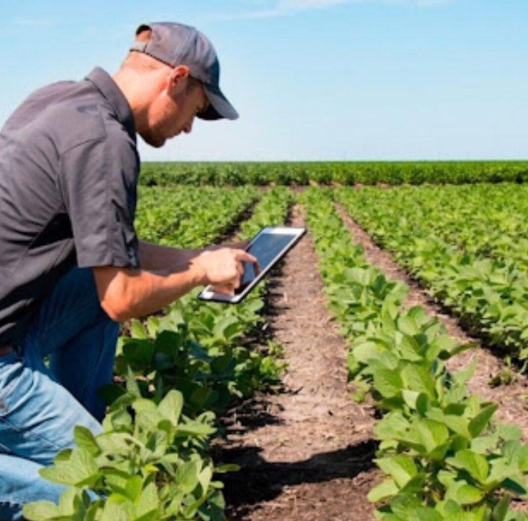 Avanza una ley para beneficiar a productores por buenas prácticas agropecuarias