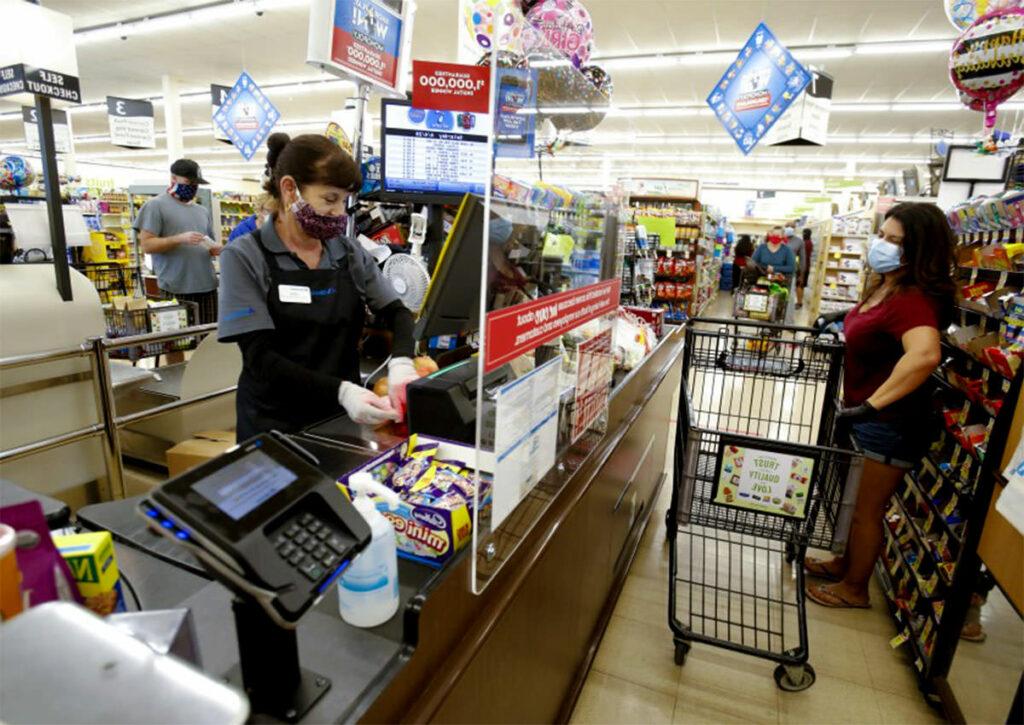 La inflación 2021 minorista sumó 37% en los primeros nueve meses del año.